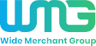 Wide Merchant Group logo